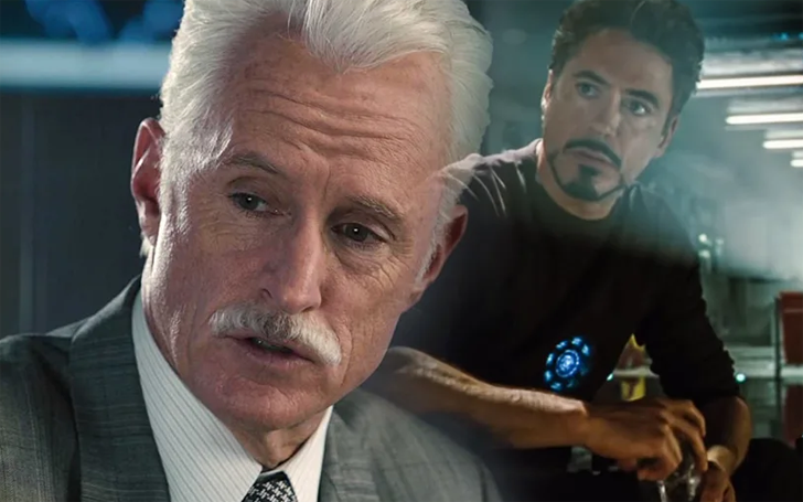 Avengers: Endgame Writers Christopher Markus And Stephen McFeely Squash Fan Theories Suggesting Tony Stark Is An Adopted Son Of Howard And Maria