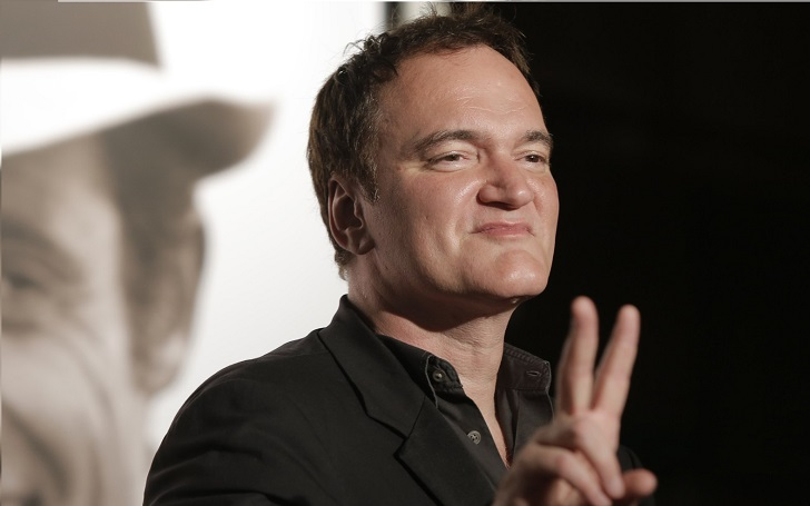 Quentin Tarantino Says His Final Movie Will Be 'Epilogue-y'