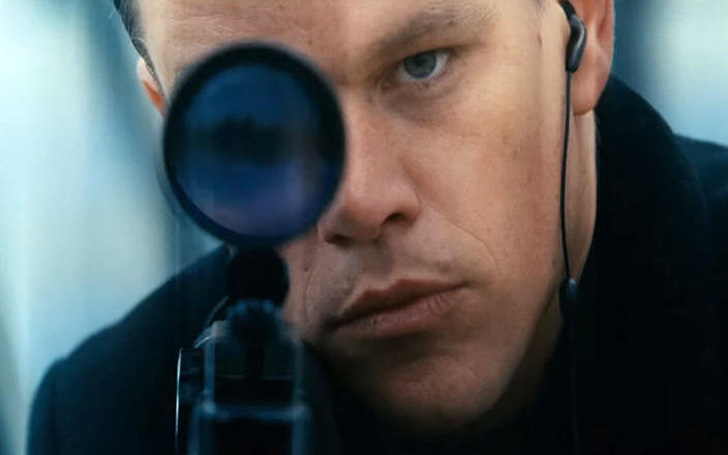 Will There Be 'Jason Bourne 6' Starring Matt Damon?
