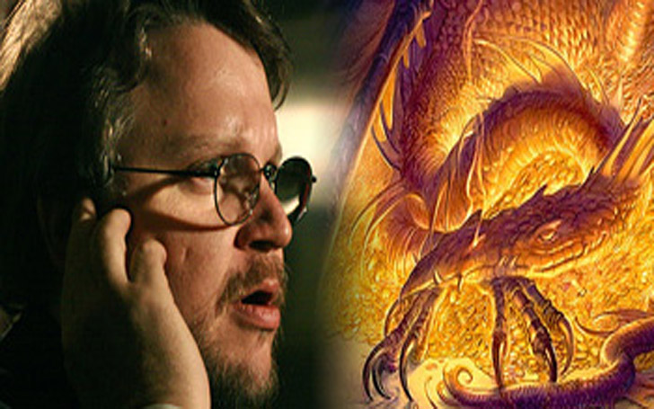 Why Did Guillermo Del Toro Leave The Hobbit?