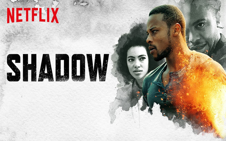 Everything You Need To Know About Netflix Series 'Shadow'