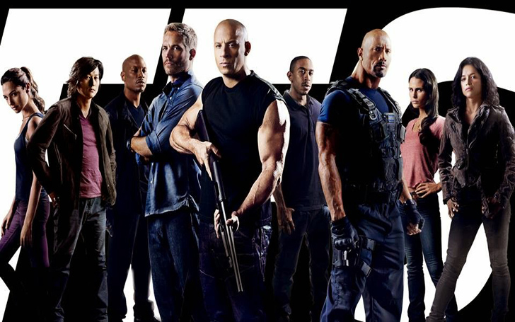 Check Out This Comprehensive Fast and Furious Movies Timeline