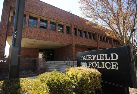 The Butlers claim they were unfairly swept up in Fairfield PD's investigation.