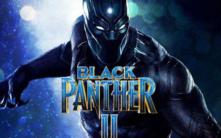 What Can We Expect From The Black Panther Sequel Which Is Set For 2022 Release?