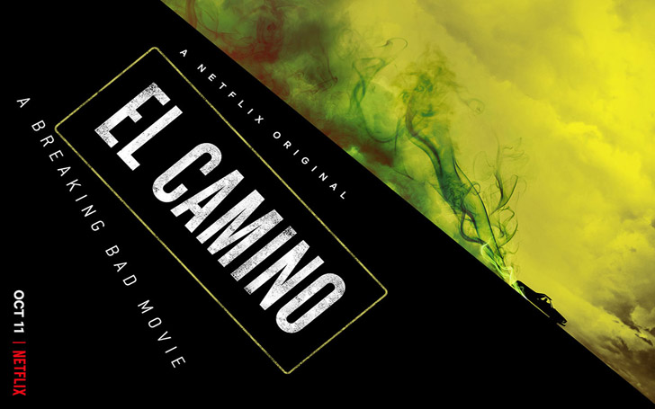 """It's Like The Very Next Frame From Walter's Death"" - El Camino: A Breaking Bad Movie Will Pick Up From Exactly Where It Left Off In The Series!"