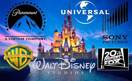 Disney, WarnerMedia and NBCUniversal have their own streaming services and are pulling their shows out of other services.
