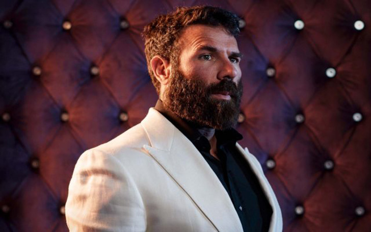 How Does Dan Bilzerian Earn His Millions? How Much Did He Make By Winning At Poker? Did This Poker Pro Pull Off Some Shady Business To Achieve Such A Staggering Net Worth?