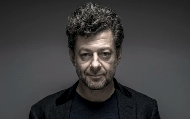 Andy Serkis Will be Directing 'Venom 2'