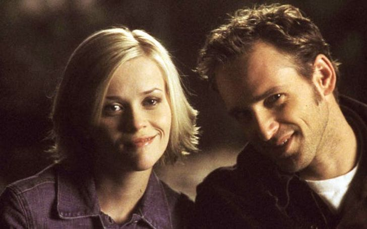 Sweet Home Alabama Sequel Could Be On The Cards!