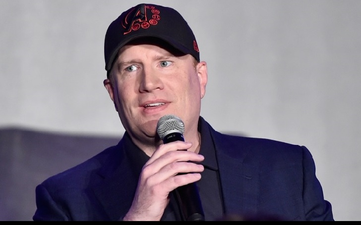 Kevin Feige Reveals Marvel Phase 5 Avengers Will Be 'Very Different' From 'Endgame'