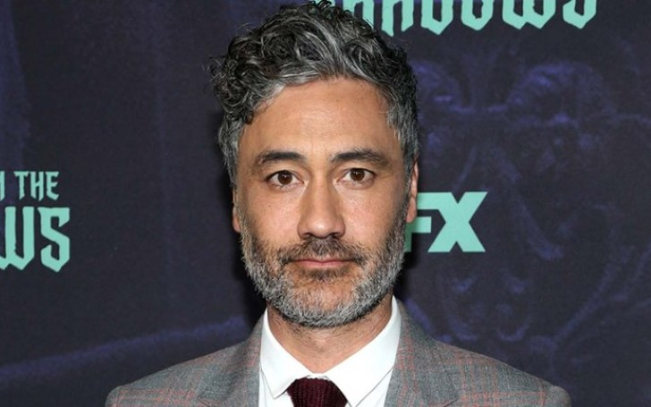 Taika Waititi Is Set To Adapt Soccer Documentary 'Next Goal Wins' For Fox Searchlight