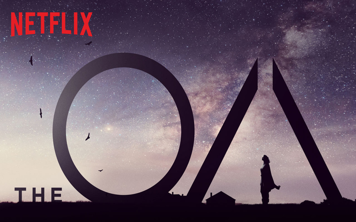 Why Did Netflix Pull The Plug On The OA After Two Seasons?