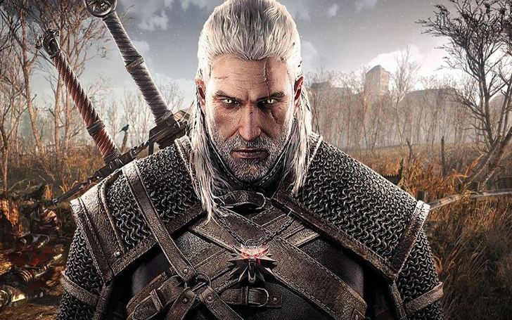 The Witcher: Check Out The 5 Book Storylines The Show Could Adapt