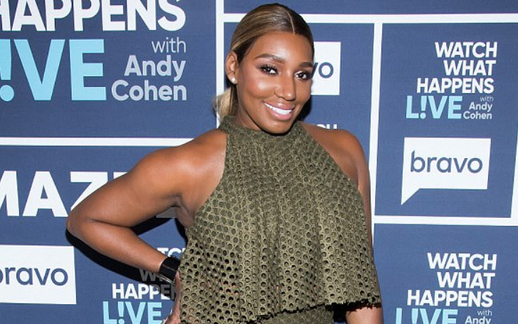 Real Housewives of Atlanta NeNe Leakes Net Worth 2019; Cars, Houses, and her Lifestyle