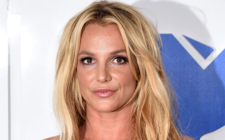 Britney Spears' Doctor Dies Prior To Conservative Case Report - What Is The Cause Of His Death?