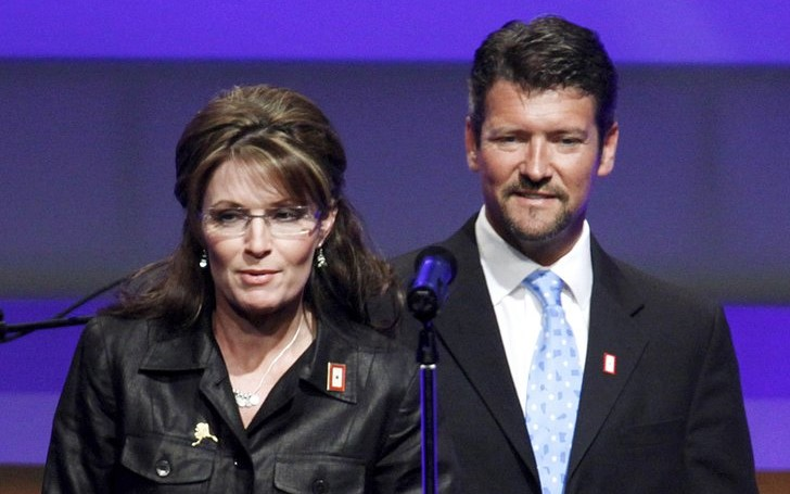 Who Are Bristol Palin's Parents? Why Did They Divorce?