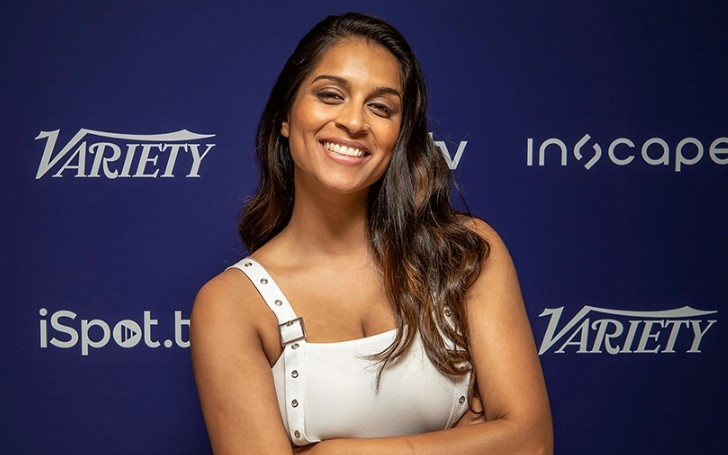 Lilly Singh Discusses The Positive Impact Of Her Coming Out As The First Openly Bisexual Woman Of Color