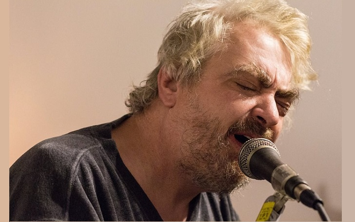 Daniel Johnston Dead At 58 - What Was The Cause Of His Death?