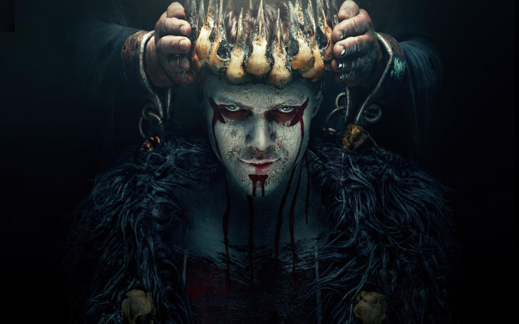 When will Vikings Season 6 Premiere? Will it Feature New