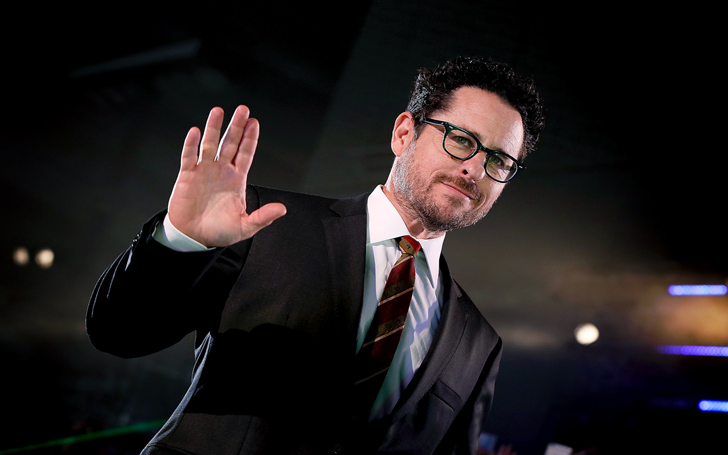 J.J. Abrams Signed A Deal With WarnerMedia Which May Eventually Net Him Closer To $1 Billion