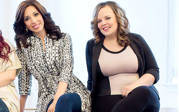 Catelynn Lowell Does Not Want Farrah Abraham Anywhere Near 'Teen Mom OG'