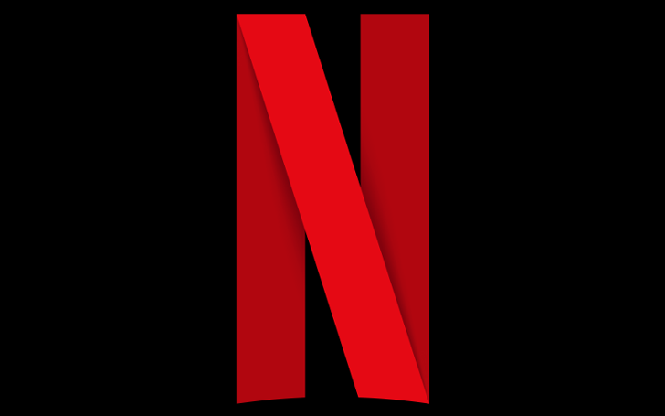 Netflix is Working on a Model to Pay Actors and Directors More Based on the Performance of the Movie or Show