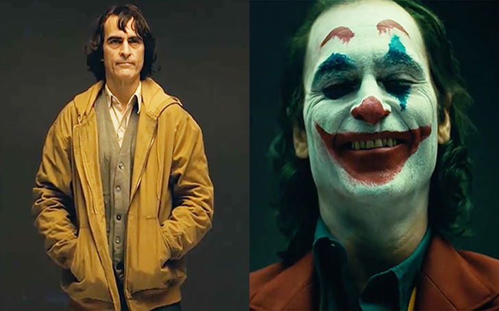 Why was Joaquin Phoenix Initially Reluctant to Play the Joker?