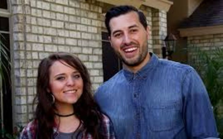 Counting On - Jinger Duggar is Set to Address Her Decision to Wear Pants