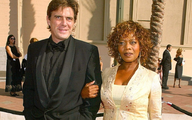 Alfre Woodard is Married to Her Husband Roderick Spencer Since 1983 - Get All The Details of Their Marital Life!