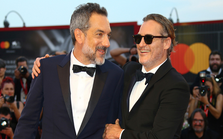 Todd Phillip and Joaquin Phoenix Talked About a Sequel to the Upcoming 'Joker'