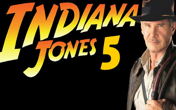 David Koepp is Back Writing Indiana Jones 5; No Escaping a Nuclear Blast Inside a Fridge, Please!