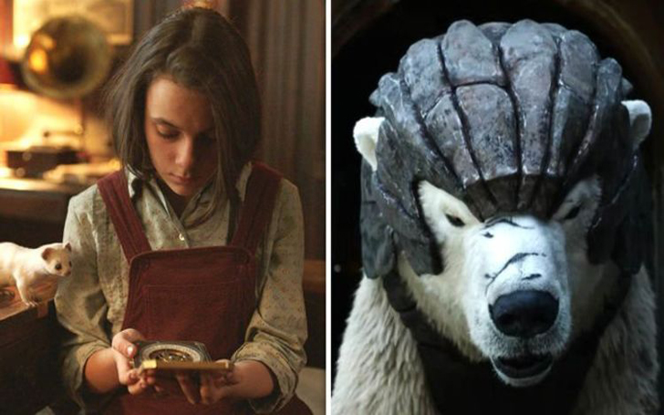 'His Dark Materials' is Debuting a Day Later in the US; How Will a One Day Delay Affect the American Fanbase?