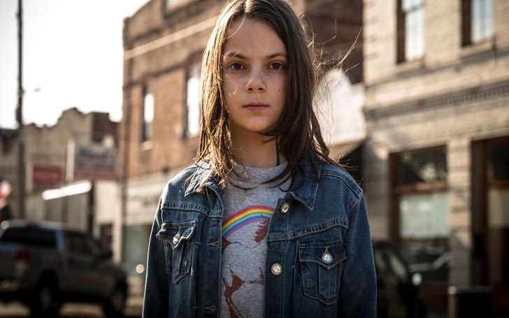 'Logan' Star Dafne Keen - Top 5 Facts About The Young Actress!