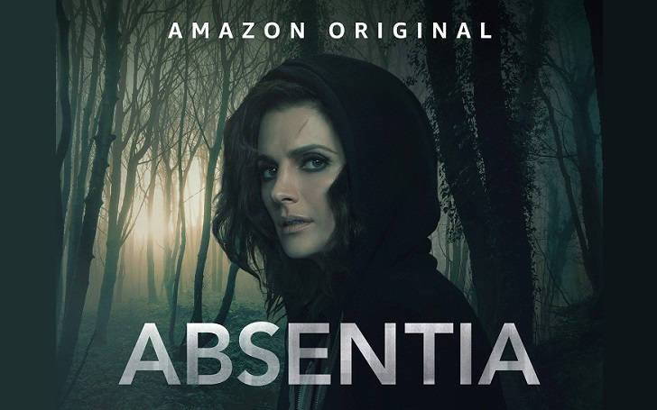 'Absentia', Starring Stana Katic, Renewed for Season 3 by Amazon with New Cast Additions