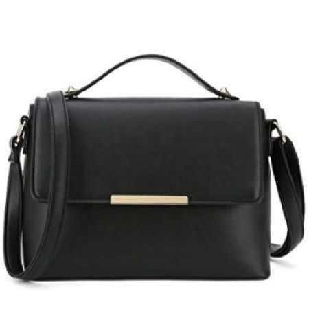 These 7 Stylish Work Bags Is Perfect For Professional Women