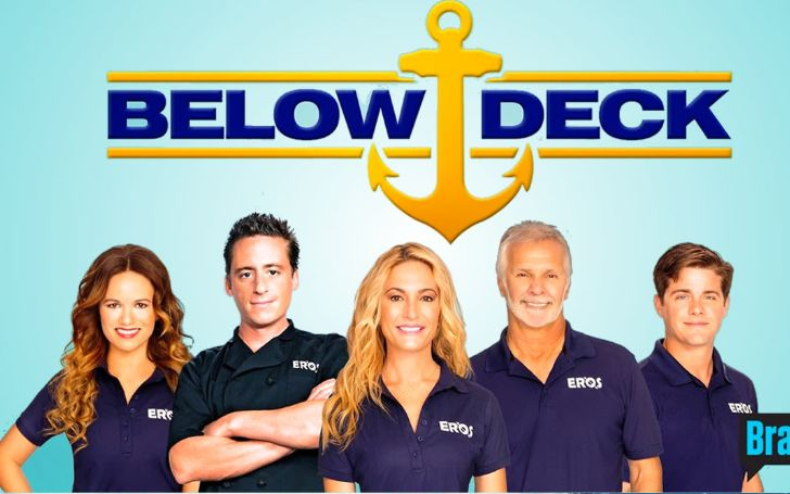Below Deck Added Several New Cast Members; Know About All the Cast Here!