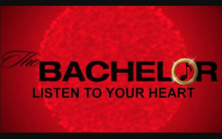 'The Bachelor's Musical Spin-Off 'The Bachelor: Listen to Your Heart' Coming to ABC
