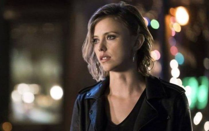 Unknown Facts about Underrated Actress Riley Voelkel