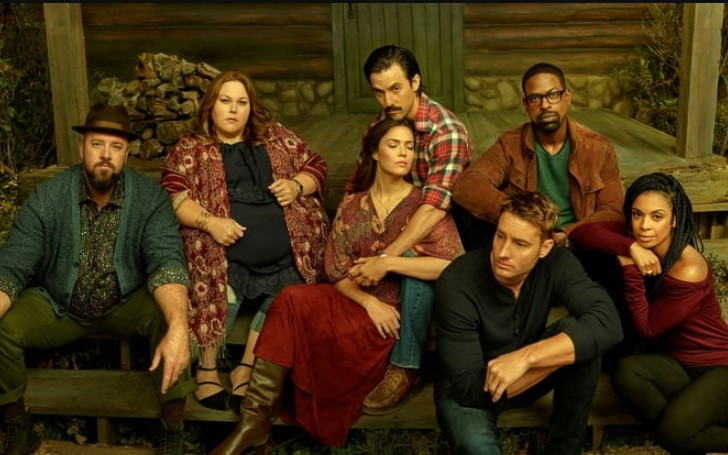 'This Is Us' Season 5 Trailer Is Out