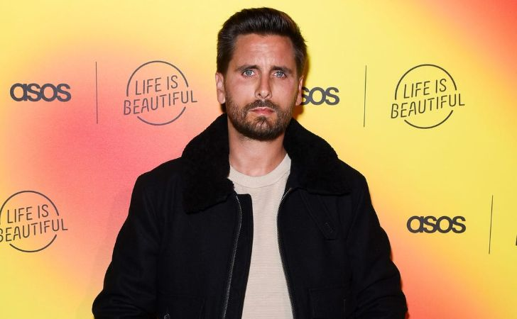Who is Scott Disick's New Girlfriend? Grab All the Details!