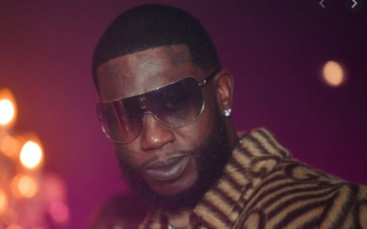 Gucci Mane Net Worth - The Rapper and His Wife Flaunt Massive Combined Net Worth in 2020