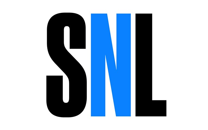 Saturday Night Live Announces Its Musical Guests and Hosts for December