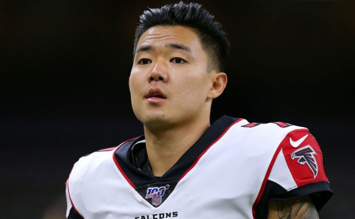What is younghoe koo Net Worth in 2020? Here's the Complete Breakdown