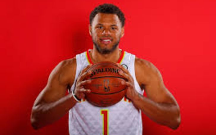 Is NBA star Justin Anderson dating anyone?