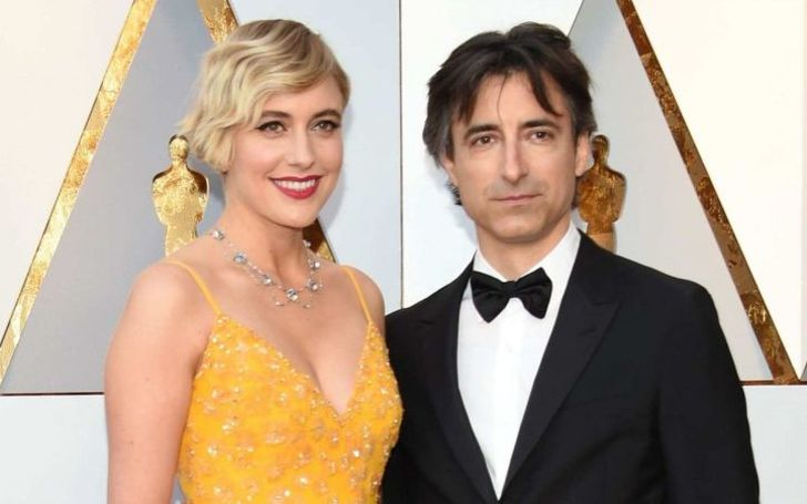 Greta Gerwig and Noah Baumbach's Net Worth; The Complete Breakdown of the Pair's Wealth