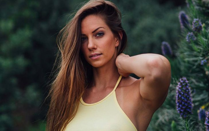 Janna Breslin Net Worth in 2020 - How Much Does the Instagram Model Bring In?