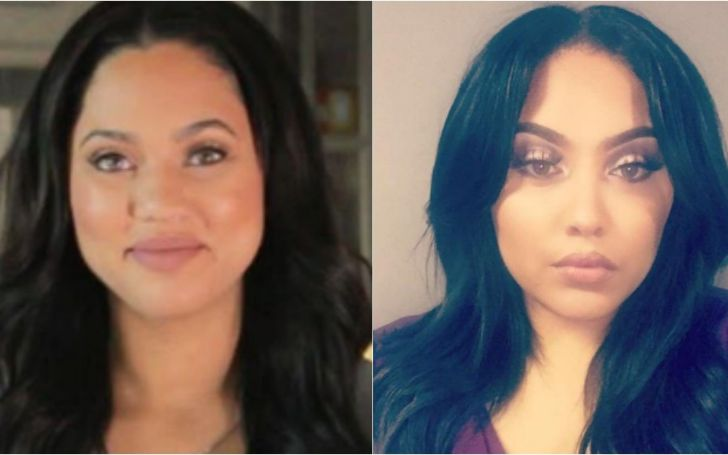 Ayesha Curry Weight Loss History - Check Out How Steph Curry's Wife Lost All Her Recent Baby Weight