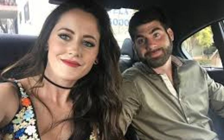 'Teen Mom 2' Alum Jenelle Evans Opens up About 'Closeness' With Estranged Husband David Eason