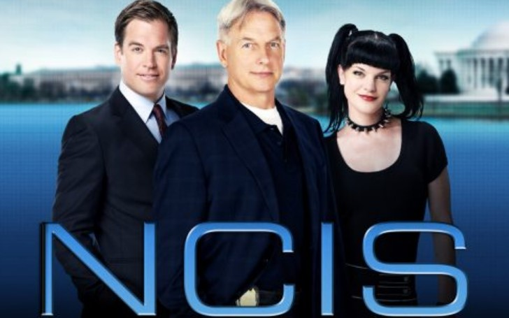NCIS Fans Were Not Happy With CBS For Taking the Time Slot of Their Favorite Show For Democratic Debate