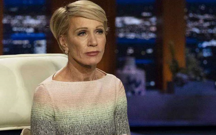 Shark Tank's Barbara Corcoran Loses Around $400k in an Unexpected Phishing Scam